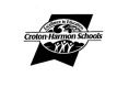 Croton-Harmon Central School District